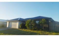 18 Rosedale Street, Parkhurst QLD