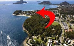 6/3 Catalina Close, Nelson Bay NSW