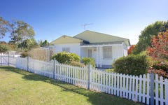 9 Letitia Street, Katoomba NSW