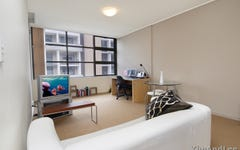 6xx/444 Harris Street, Ultimo NSW