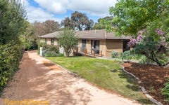 14 Hogan Street, Sunbury VIC