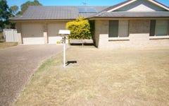194 Bushland Drive, Taree NSW