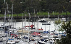 17/52 Darling Point Road, Darling Point NSW