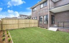 55A Daunt Avenue, Matraville NSW