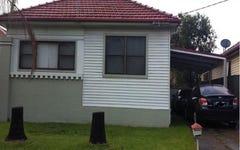 149 Wilkinson Ave, Birmingham Gardens NSW