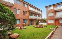 27/48-52 Darley Street, Newtown, Newtown NSW