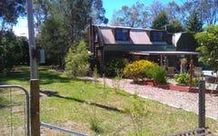 523 Tathra Road, Kalaru NSW