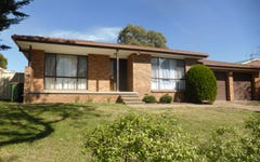 8 Barracks Flat Drive, Karabar NSW