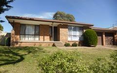 8 Barracks Flat Drive, Karabar NSW