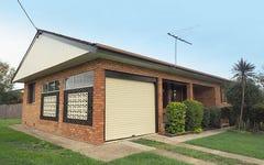 18 Lachlan Street, South Kempsey NSW