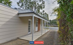 36 Davis Street, Currabubula NSW