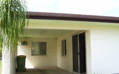 2/3 Jabiru Street, Toobanna QLD