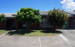 U5 & U9 454 Grange Road, Fulham Gardens SA