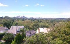 24/121 Cook Road, Centennial Park NSW