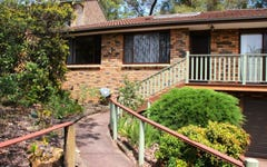 Address available on request, Kiama Downs NSW