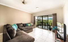 86/21 Shute Harbour Road, Cannonvale QLD
