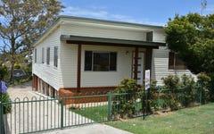 64 Ocean St, Dudley NSW