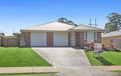 2/40 Clark Avenue, Glass House Mountains QLD