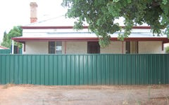 17 Fourth Street, Quorn SA