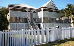 16 Ross Street, Allenstown QLD