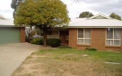 6 Bowyer Place, Orange NSW
