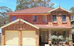 104 Talbot Road, Hazelbrook NSW