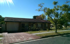 35 Masthead St, Jamboree Heights QLD