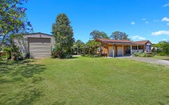 112 Queen Street, Clarence Town NSW