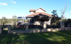 191 Doghole Road, Stockrington NSW