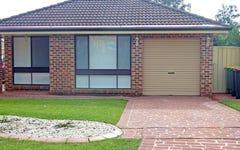 48 Aldebaran Street, Cranebrook NSW