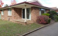 1/16 Warrendine Street, Orange NSW