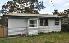 12 Martin Place, Edgeworth NSW