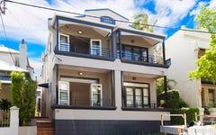 13 Arthur Street, Balmain NSW