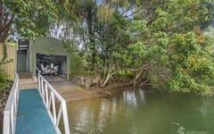 4 Whitsunday Drive, Currumbin Waters QLD