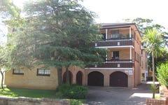 10/3 Gladstone Street, Bexley NSW