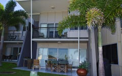 6/13-15 Terrace Pl, Nelly Bay QLD