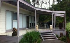 24B Yarralumla Cres, Tomakin NSW
