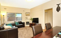 Apartment 2/10 Commodore Street, Mcmahons Point NSW