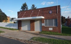 19 Cox St, Junee NSW