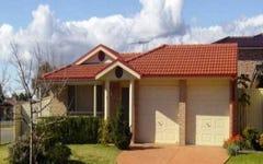 17 Feldspar Rd, Eagle Vale NSW