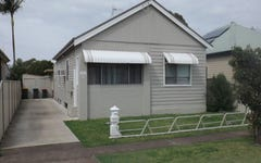 18 Mackie Avenue, New Lambton NSW