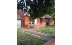 199 Taralga, Goulburn NSW