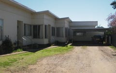 4/22 Grenfell St, Parkes NSW