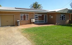 104 Eastward Road, Utakarra WA