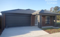 26 Border Collie Close, Curlewis VIC