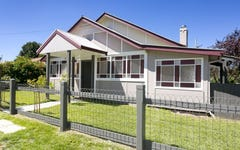 1 Hirst Avenue, Queanbeyan ACT
