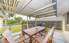 7 Maidstone Place, Parkwood QLD