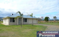 Address available on request, Laravale QLD