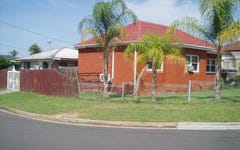1 McClean, Blacktown NSW