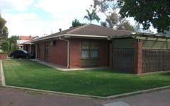 1/7 Orchard Avenue, Everard Park SA